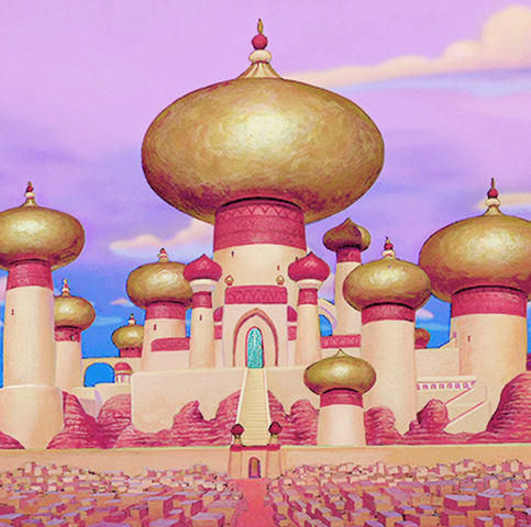 File:Agrabah Location.png