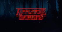 Applyfor-hawkins