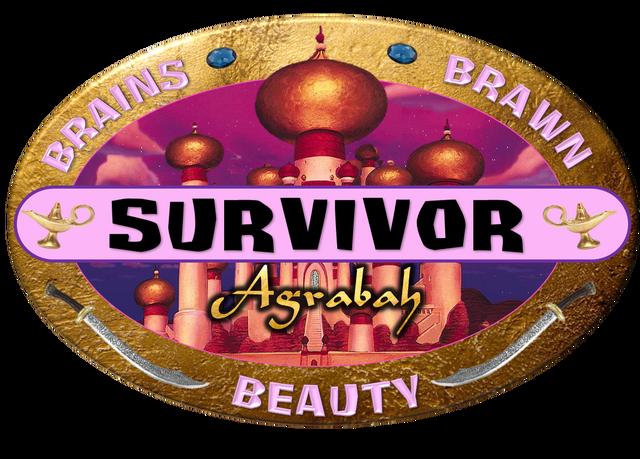 File:Agrabah Logo.png