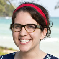File:Aubry icon.png
