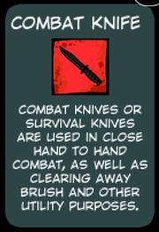 CombatKnife (1)