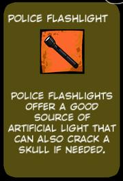 PoliceFlashlight (1)