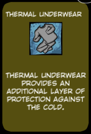 ThermalUnderwear (1)