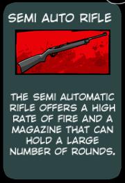 SemiAutoRifle (1)