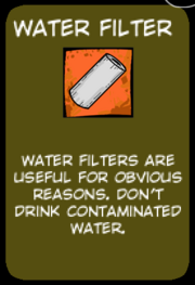 WaterFilter (1)
