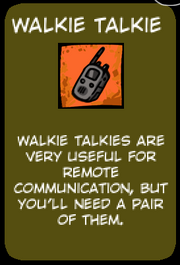 WalkieTalkie (1)