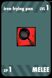 IMG 0549
