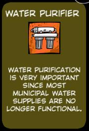 WaterPurifier (1)