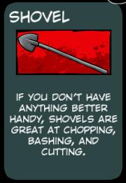 Shovel (1)