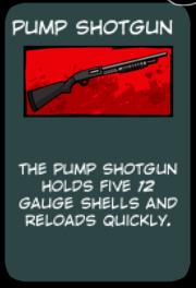 PumpShotgun (1)