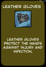 LeatherGloves (2)
