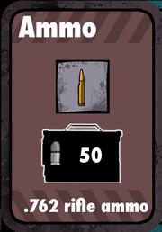 .762 50