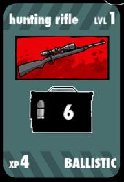 HuntingRifle (2)