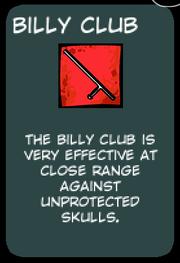 BillyClub (1)