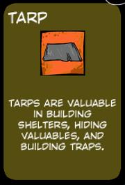 Tarp (1)
