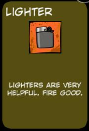 Lighter (1)