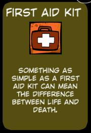 FirstAidKit (1)
