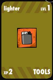 Lighter (2)