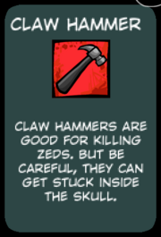 ClawHammer (1)
