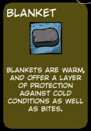 Blanket (1)