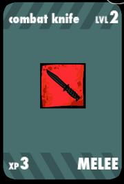 CombatKnife (2)