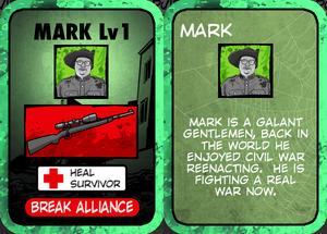 Mark 2-0