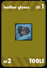LeatherGloves (1)