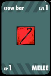 Crowbar (2)