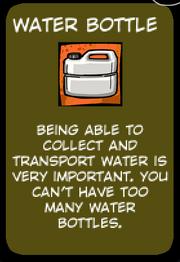 WaterBottle (1)