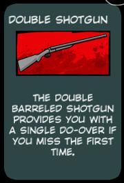 DoubleShotgun (1)