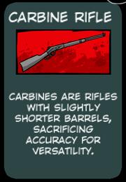 CarbineRifle (1)