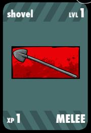 Shovel (2)