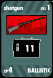 Shotgun (2)