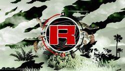 Robinson 2009 logo
