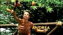 S22AndreaOpening1