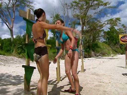 File:Survivor.Vanuatu.s09e12.Now.How's.in.Charge.Here.DVDrip 146.jpg