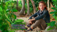 Chelsea confessional