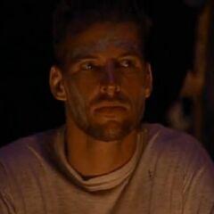 Joel at <a href=