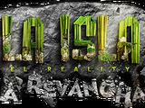 La Isla 2016: La Revancha