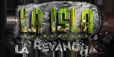 File:La Isla 2016 Logo.png