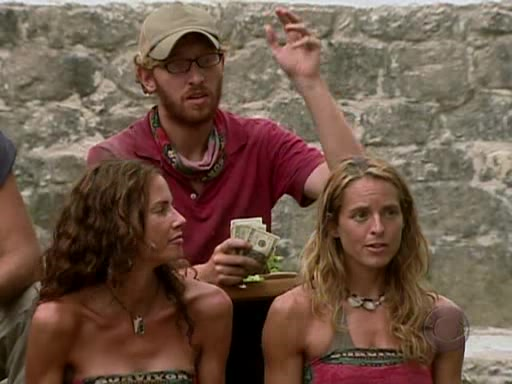 File:Survivor.Guatemala.s11e12.Price.for.Immunity.PDTV-1 135.jpg