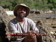 Survivor.Vanuatu.s09e04.Now.That's.a.Reward!.DVDrip 319