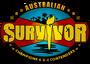 Wiki AU Logo 3