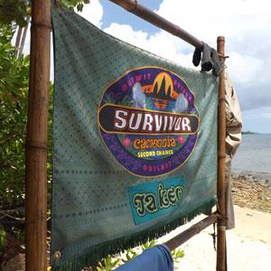 Ta Keo Survivor Wiki Fandom Powered By Wikia