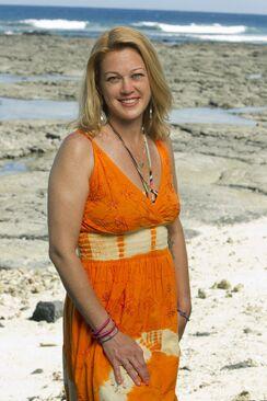 S23 Christine Shields Markoski