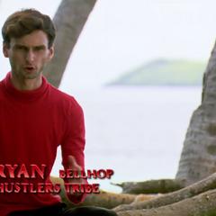 Ryan making a <a href=
