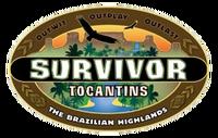 Tocantins NB