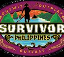 Survivor: Philippines