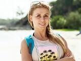 Anna Rybak