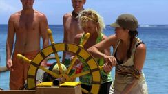 Survivor.s27e01.hdtv.x264-2hd 1434